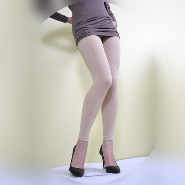"леггинсы моделирующие ""elegance style"" 382 (беж)"