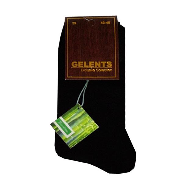 Мужские носки Gelents
