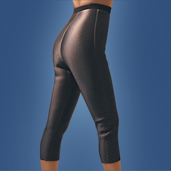 Бриджи для похудения Vulkan fashion