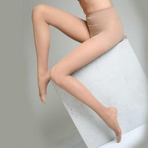 Колготки с микрофиброй «Elegance Style»  70 den