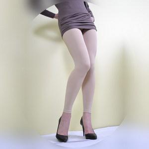 "Легинсы моделирующие ""Elegance Style"""