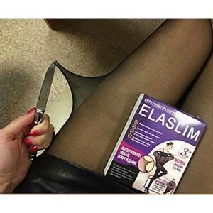 Колготки Elaslim купить